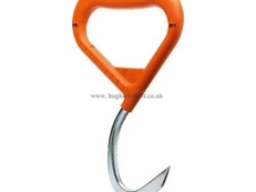 Husqvarna Lifting Hook