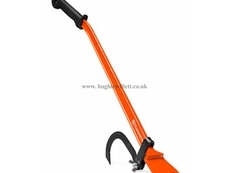 Husqvarna Breaking Bar with Cant Hook 80cm