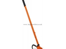 Husqvarna Long Breaking Bar 130cm