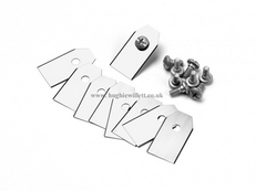 Husqvarna Automower Blade Kit - 45 piece