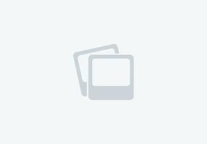 Kubota L1501 4WD Compact Tractor