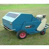 Wessex Paddock Cleaner / Surface Sweeper... Sutton Coldfield