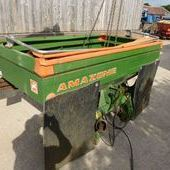 Amazone Zam 1500 Fertilzer ... Swindon
