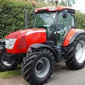 Tractors For Hire... Tewkesbury