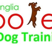 Pet Dog Training all ages, all breeds, all abilities with Anglia ...
