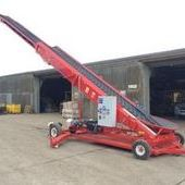 Ex-show Swiftlift Extendo 900 ... Boston