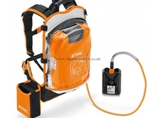 Stihl AR2000 Backpack Battery for Cordless / Battery Range of Tools