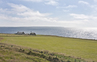 An Orkney farm with great potential, great lifestyle for sale in United Kingdom