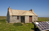 An Orkney farm with great potential, great lifestyle for sale