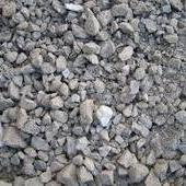 Bulk Supplier of Building Aggregates