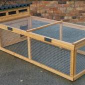 Chicken Houses /Coops for sale