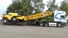 Nick Meyrick Machinery & Haulage