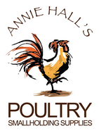 Annie Hall's Poultry