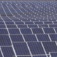Spread of solar panels to be stopped by Defra by cutting subsidies