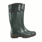 Save up to £30 on Aigle Wellington Boots