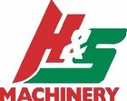 H & S Machinery Sales