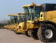 Agricultural Plant Hire Limited
