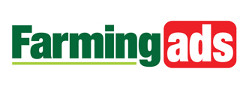 www.farmingads.co.uk